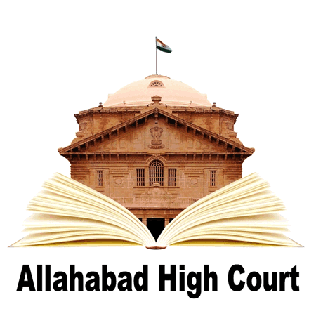 Allahabad High Court AHC Computer Assistant CA Online Form 2021